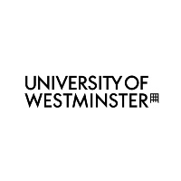 university-of-westminster-2104