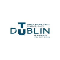 technological-university-dublin-2126