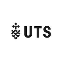 university-of-technology-sydney-573