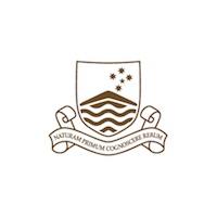 australian-national-university-238