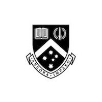 monash-college-912