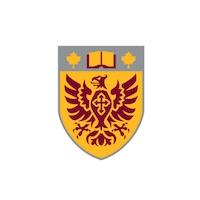 mcmaster-university-1129