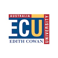edith-cowan-university-387