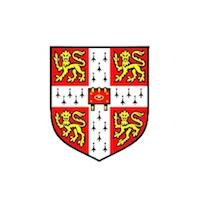 university-of-cambridge-1972