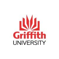 griffith-university-680