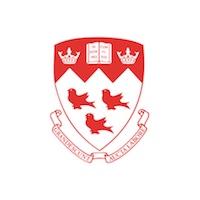 mcgill-university-1734