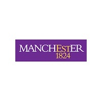 university-of-manchester-2037