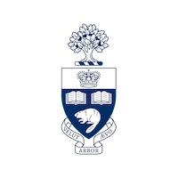 university-of-toronto-1204
