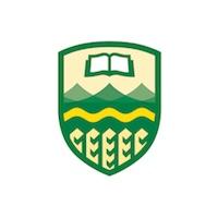 university-of-alberta-1193