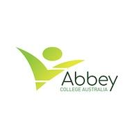 abbey-college-au-460