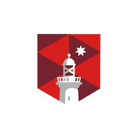 macquarie-university-465