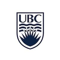 university-of-british-columbia-1903