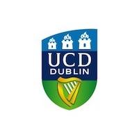 university-college-dublin-2124