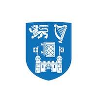trinity-college-dublin-2122