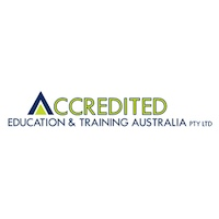 accredited-education-and-training-australia-792