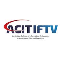 acit-and-iftv-623