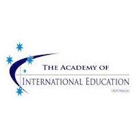 academy-of-international-education-910