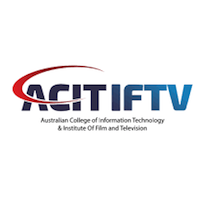 acit-and-iftv-623