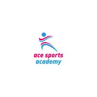 ace-sports-academy-606