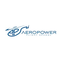 aeropower-609