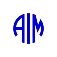 aim-business-school-330