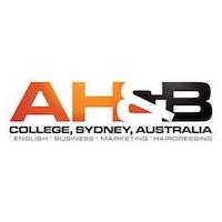 AH&B College