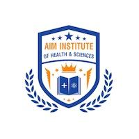 aim-institute-of-health-and-sciences-245