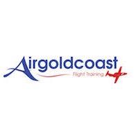 air-gold-coast-610