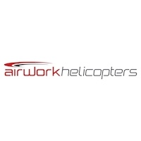 airwork-helicopters-602