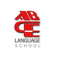 abce-language-school-1232