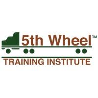 5th-wheel-training-institute-1227