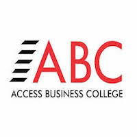 abc-access-business-college-1231