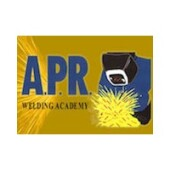 A.P.R. Welding Academy