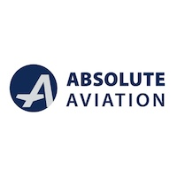 absolute-aviation-1235