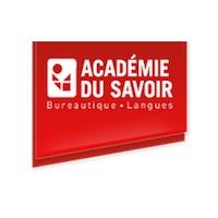 acadmie-du-savoir-1237