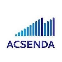 acsenda-school-of-management-1011
