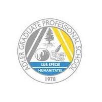 adler-school-of-professional-studies-1252