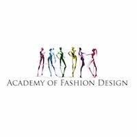 academy-of-fashion-design-1243