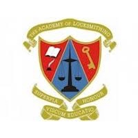 academy-of-locksmithing-1244