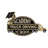 academy-truck-driving-school-1246