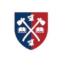 acadia-university-1010