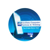 accdata-computer-systems-and-training-1248