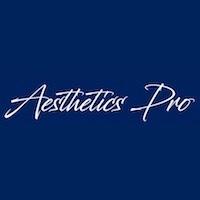 aesthetics-pro-1257