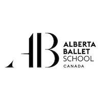 alberta-ballet-school-1264