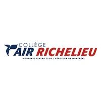 air-richelieu-1261