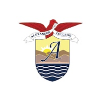 alexander-college-1014