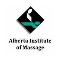 alberta-institute-of-massage-1271