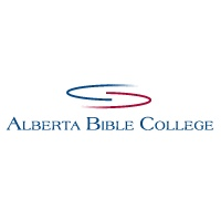 alberta-bible-college-1265
