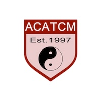 alberta-college-of-acupuncture-and-traditional-chinese-medicine-1268