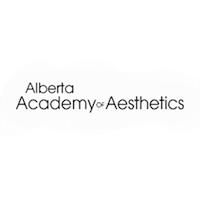 alberta-academy-of-aesthetics-1263